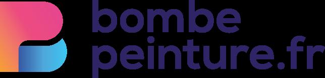 Blog de Bombe-peinture.fr