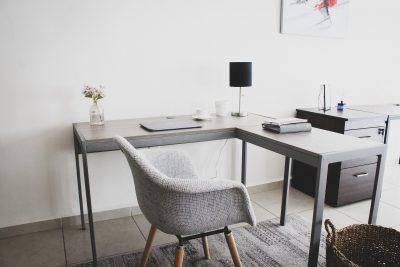 meuble à peindre maison